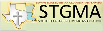 South Texas Gospel Music Association